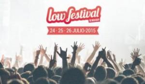 121337_description_low-festival-benidorm-2015-400x230