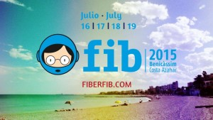 FIB15_banner_TKM_600x600