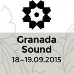 Granada-sound-home-700x325