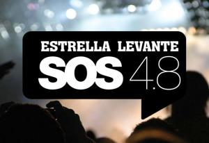 SOS_6401