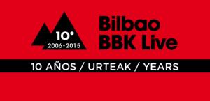banner-BBK-Live-2015-725x350-1405341741