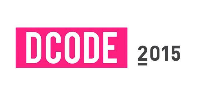 dcode-2015-635x300