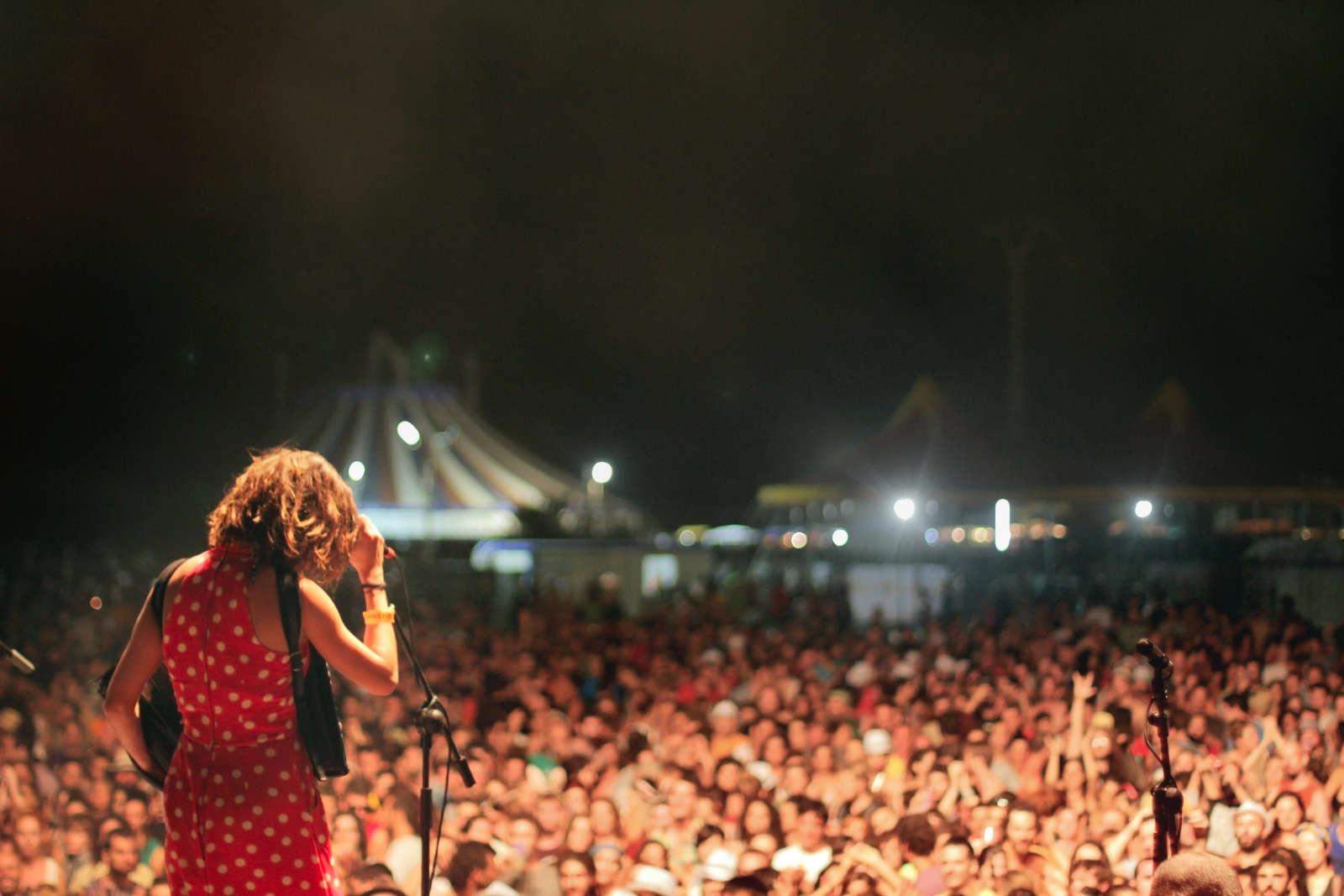 iboga-summer-festival-concierto-molotov-jukebox2