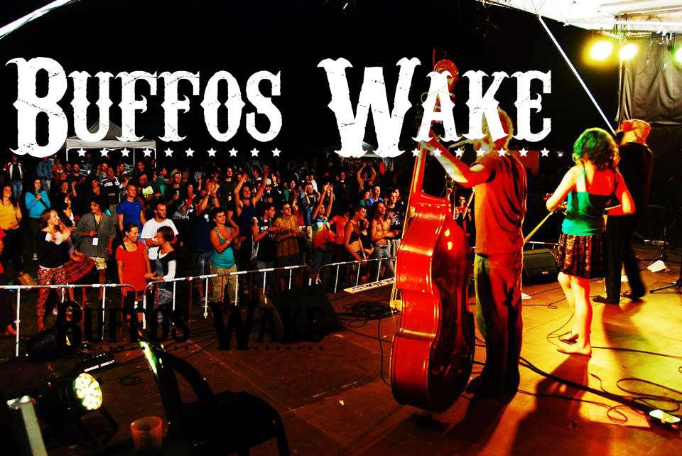 Buffos-Wake-2-en-iboga-summer-festival-tavernes-de-la-valldigna