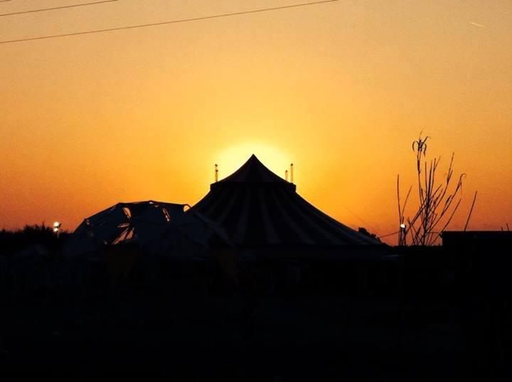 Iboga_Summer_Festival_Balkan_Swing_Ska_13
