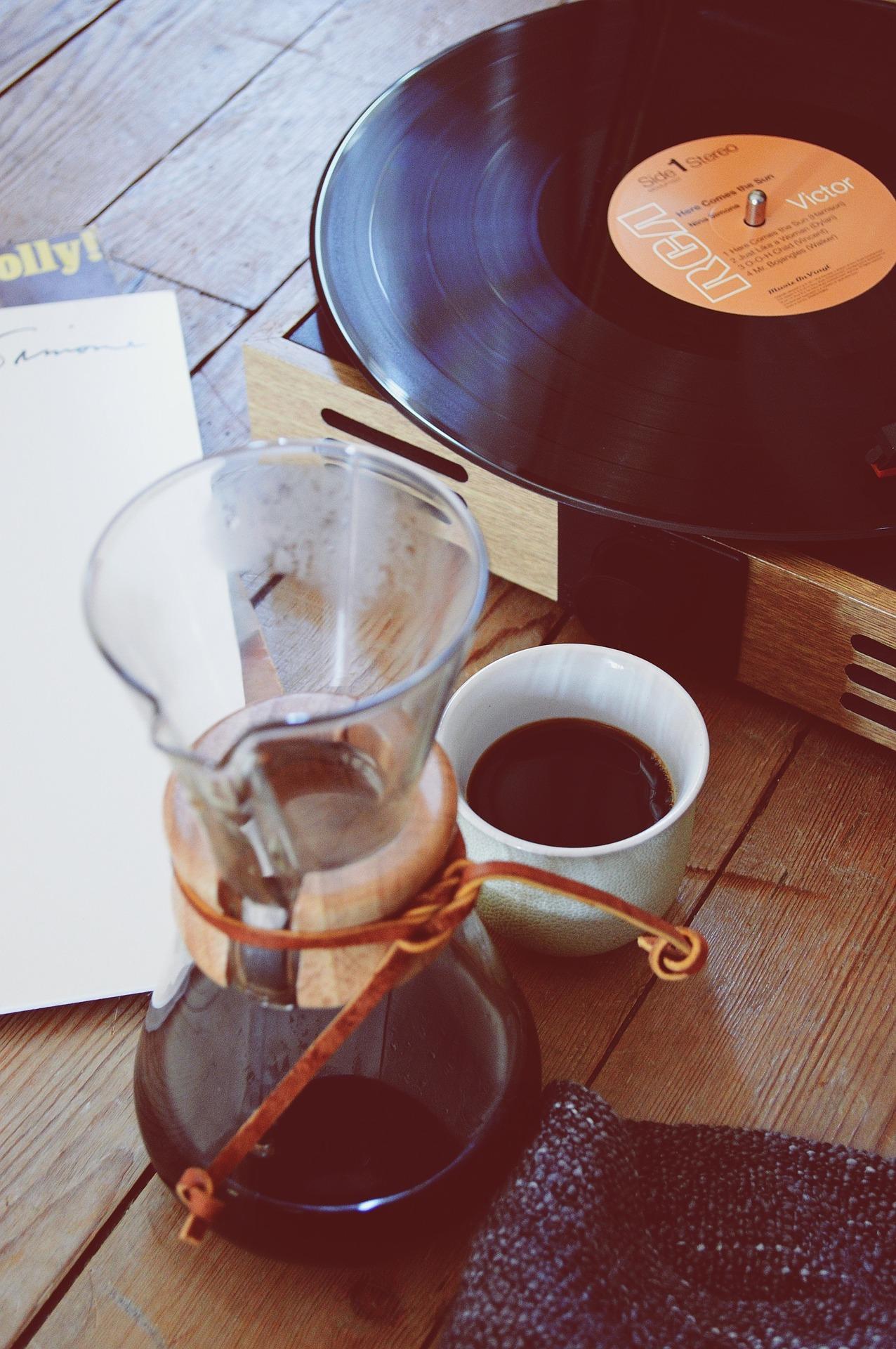 coffee-919032_1920