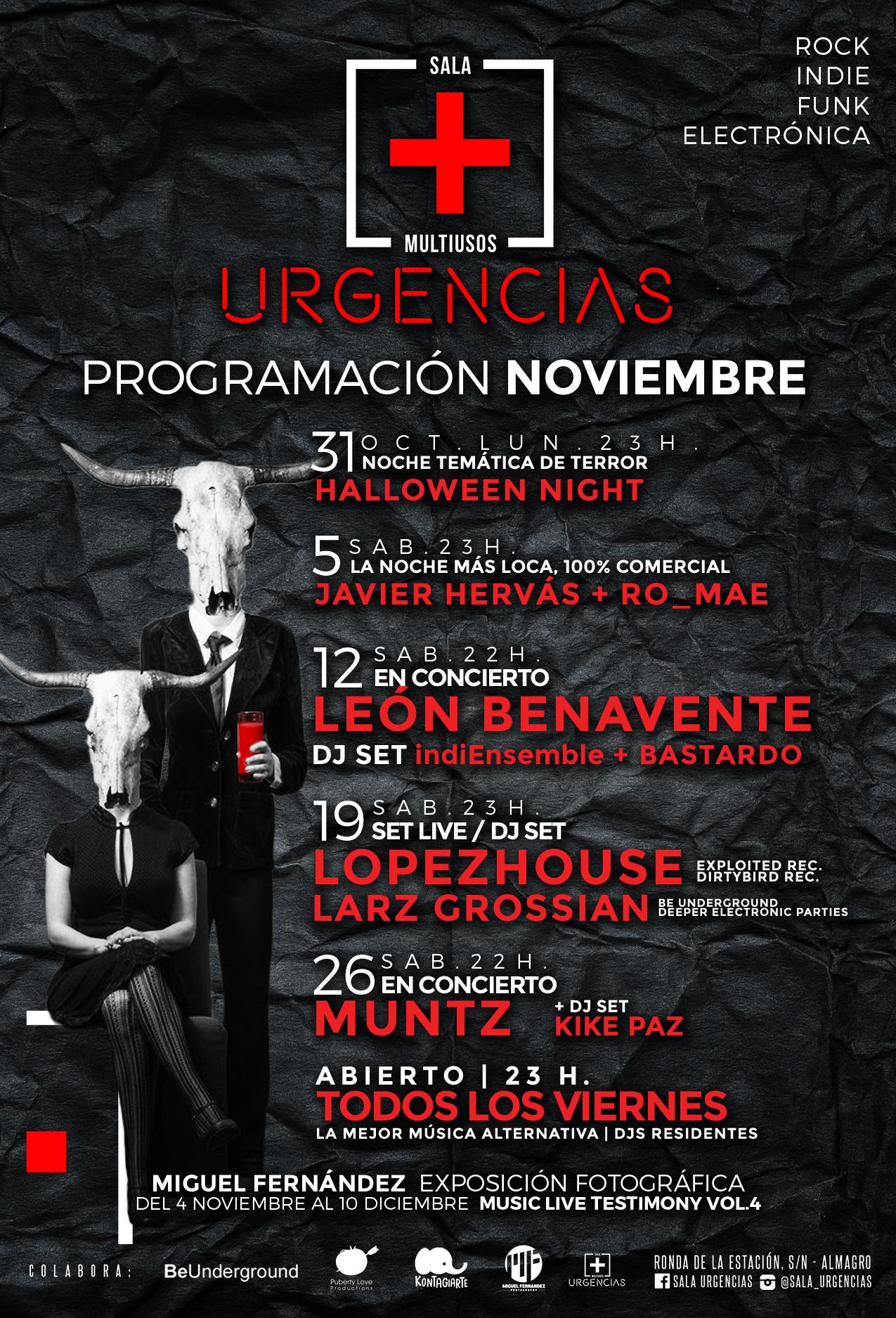 urgencias-programacion-noviembre