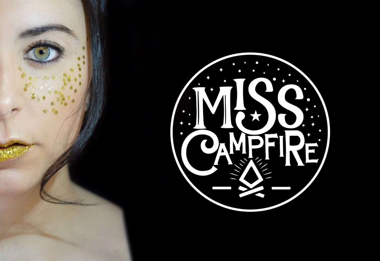 MISS CAMPFIRE