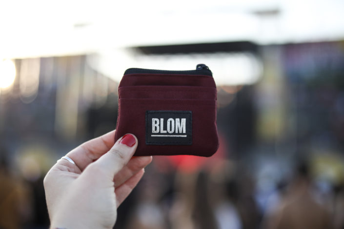 BLOM-3