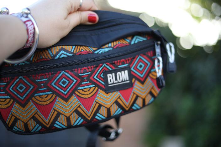 BLOM-8