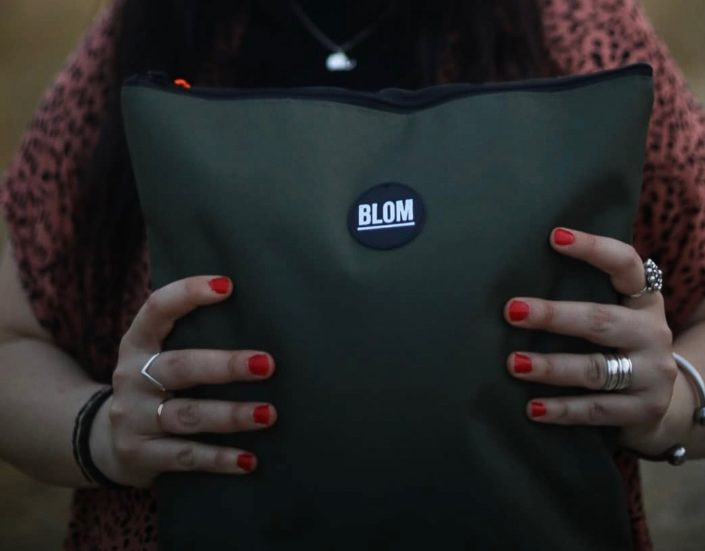 Blom Brand (2)