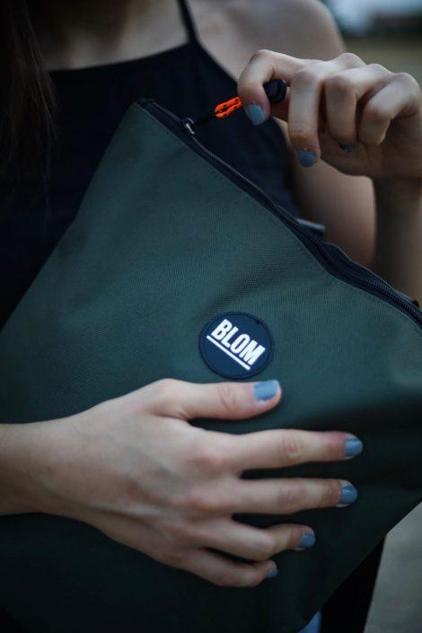 Blom Brand (5)