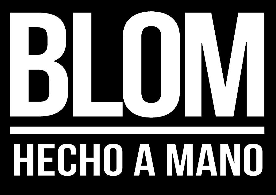 BLOM BRAND