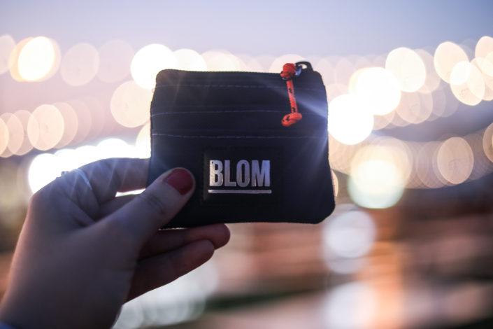 BLOM-19