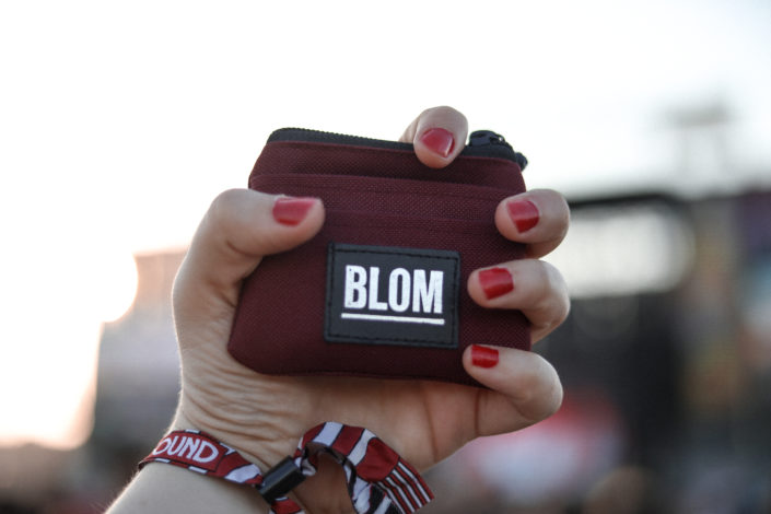BLOM-2