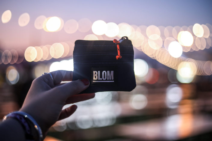 BLOM-20